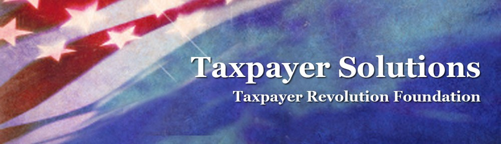 Taxpayer Solutions